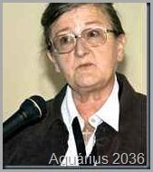 Dr-Margaret-Barker