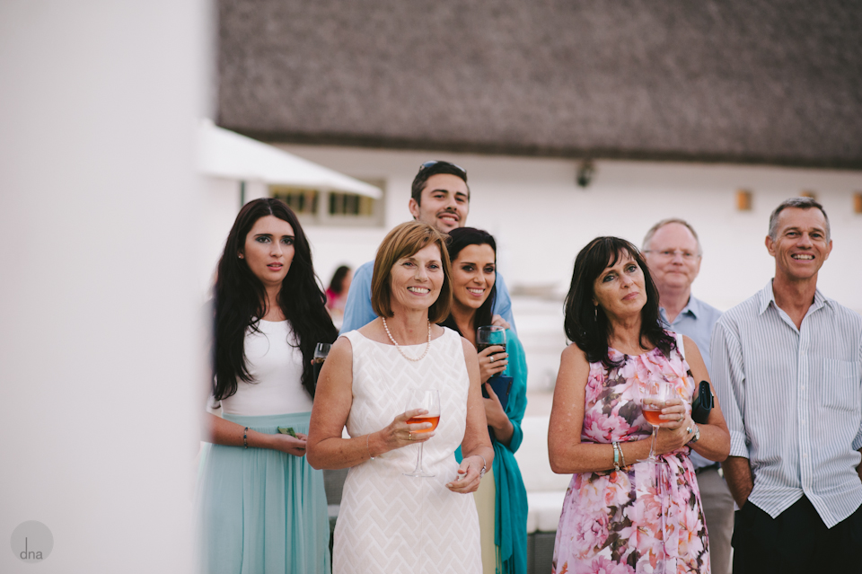Ane and Gabriel wedding Grand Dedale Country House Wellington South Africa shot by dna photographers 285.jpg