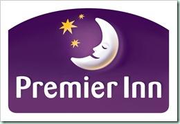 42417Premier-Inn-Master-Logo-001