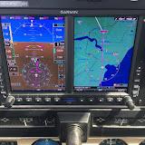 PnP Rescue Flight - 03222015 - 09