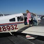Flight - 012310 - KRDG - 09