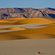 west El Gilf.jpg
