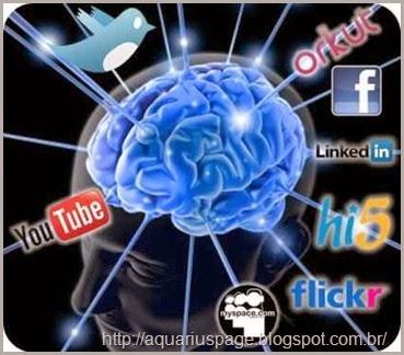 controle-mental-redes-sociais