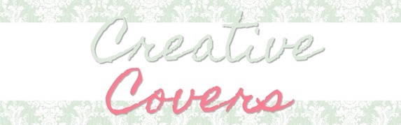 Creative-Covers_01_thumb2