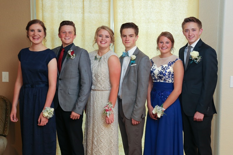 prom pictures-3