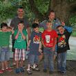 camp discovery - Tuesday 365 - Sequi.JPG