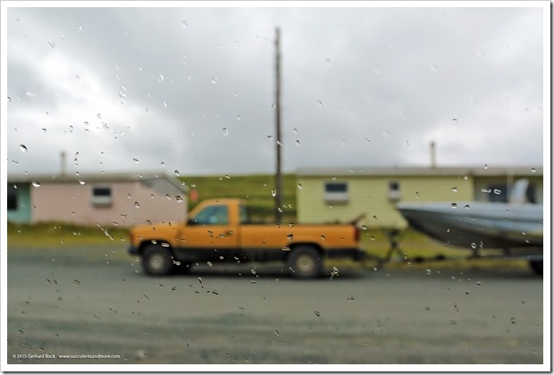 150907_Adak_truck_through_rain