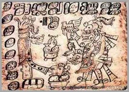 codex-dresden-e-fim-do-mundo