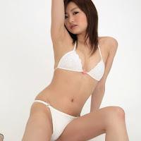 [DGC] 2007.06 - No.444 - Saori Yoshikawa (吉川さおり) 006.jpg