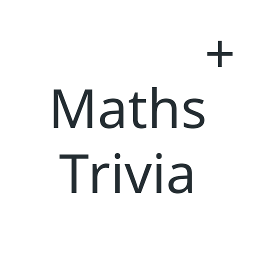 MathsTrivia (game)