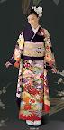 aizawaRina_201412_marusho_14-1.jpg