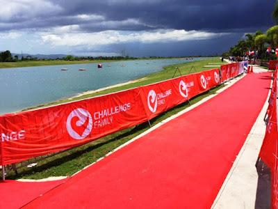 pinoy triathlon