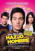 Hazlo Como Hombre (2017) ()