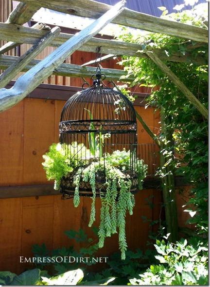 garden-art-1