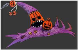 tubes png brujas halloween (3)