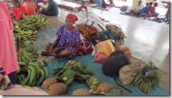 Market Meri 2