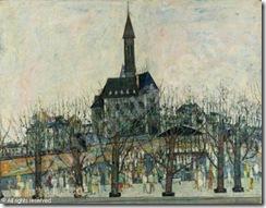 pressmane-joseph-1904-1964-67-figures-in-the-plaza-1804455