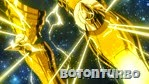 Saint Seiya Soul of Gold - Capítulo 2 - (129)