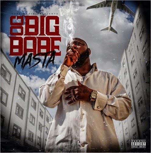 Masta-OB-Big-Babe-Mixtape