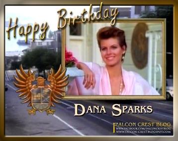 08-01_Dana Sparks