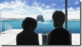 Subete ga F ni Naru - 02 [720p].mkv_snapshot_03.51_[2015.10.17_20.03.18]