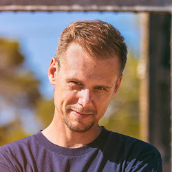 Armin van Buuren