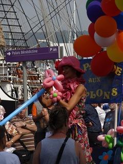 2015.08.30-051 la parade aux ballons