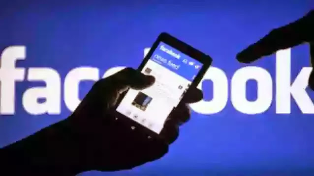 Facebook Biggest Change : Now Share What You Want To