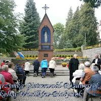 2015-06-20 Pielgrzymka