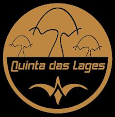 Logo castanho