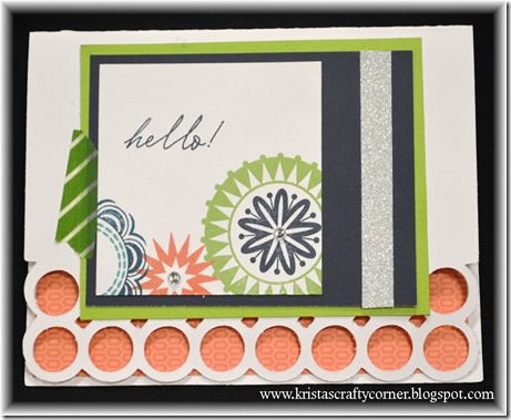 A Happy Hello_Feb SOTM_artfully sent card_DSC_1621