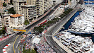 Monaco circuit overview