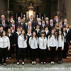 Bollate (MI) 18 Aprile 2015