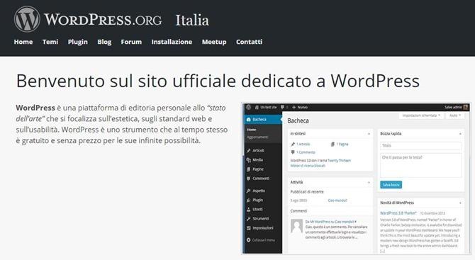 wordrpess