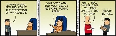Dilbert 9-8-15