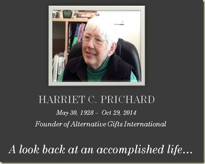 Harriet Prichard2(1)