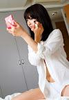 nozomi_aso_01_02.jpg