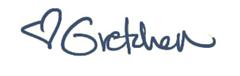g-signature