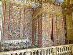 2015.07.03-059 chambre du roi