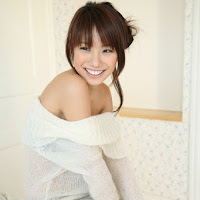 [DGC] 2007.04 - No.418 - Azusa Yamamoto (山本梓) 041.jpg