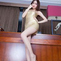 [Beautyleg]2014-09-26 No.1032 Miki 0001.jpg