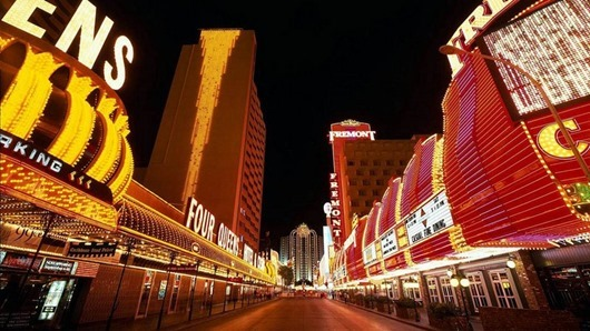 las-vegas_places
