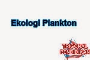 Ekologi Plankton