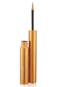 Le DISKO-SUPERSLICK LIQUID EYE LINER-PURE SHOW_72