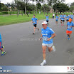 allianz15k2015cl531-0320.jpg