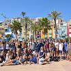 Schule » 2015/16 » Alicante