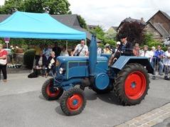 2015.07.05-099 tracteur