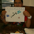 camp discovery - Tuesday 251.JPG