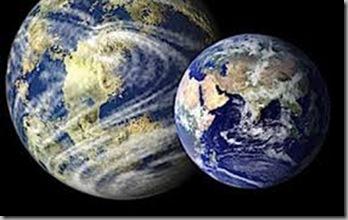 Kepler 2