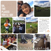 2015-11-04 guthrie field trip